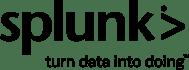 2020-Splunk-Corp-Logo-w-tag-K-Stacked