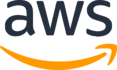 AWS-Logo_Full-Color_1000x600