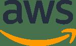 AWS-Logo_Full-Color_1000x600