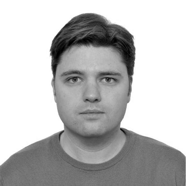 Andrey Zagrebin