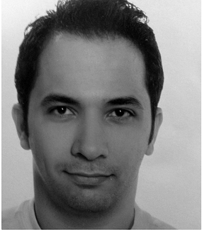 Bashar_Abdul_Jawad