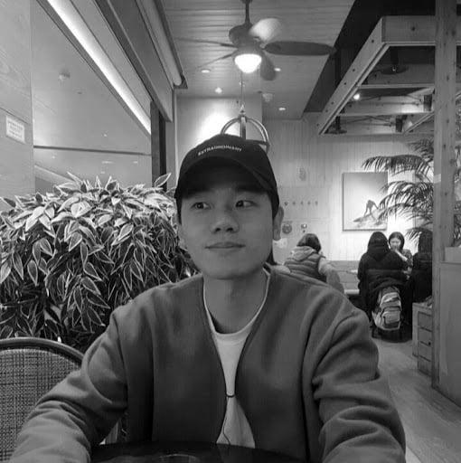 Dongchul_Kim (1)