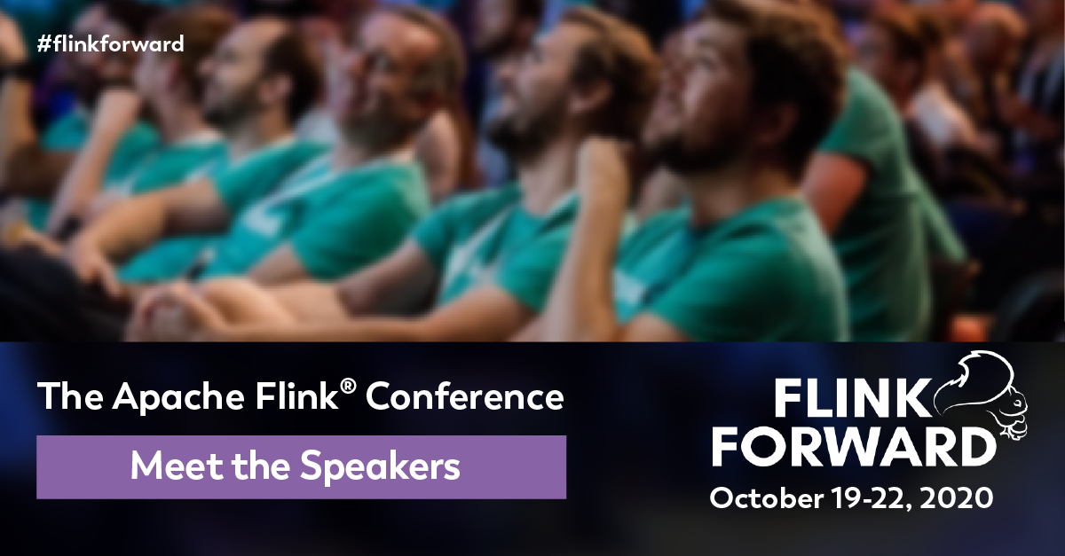 FFGV20-SpeakerAnnouncement