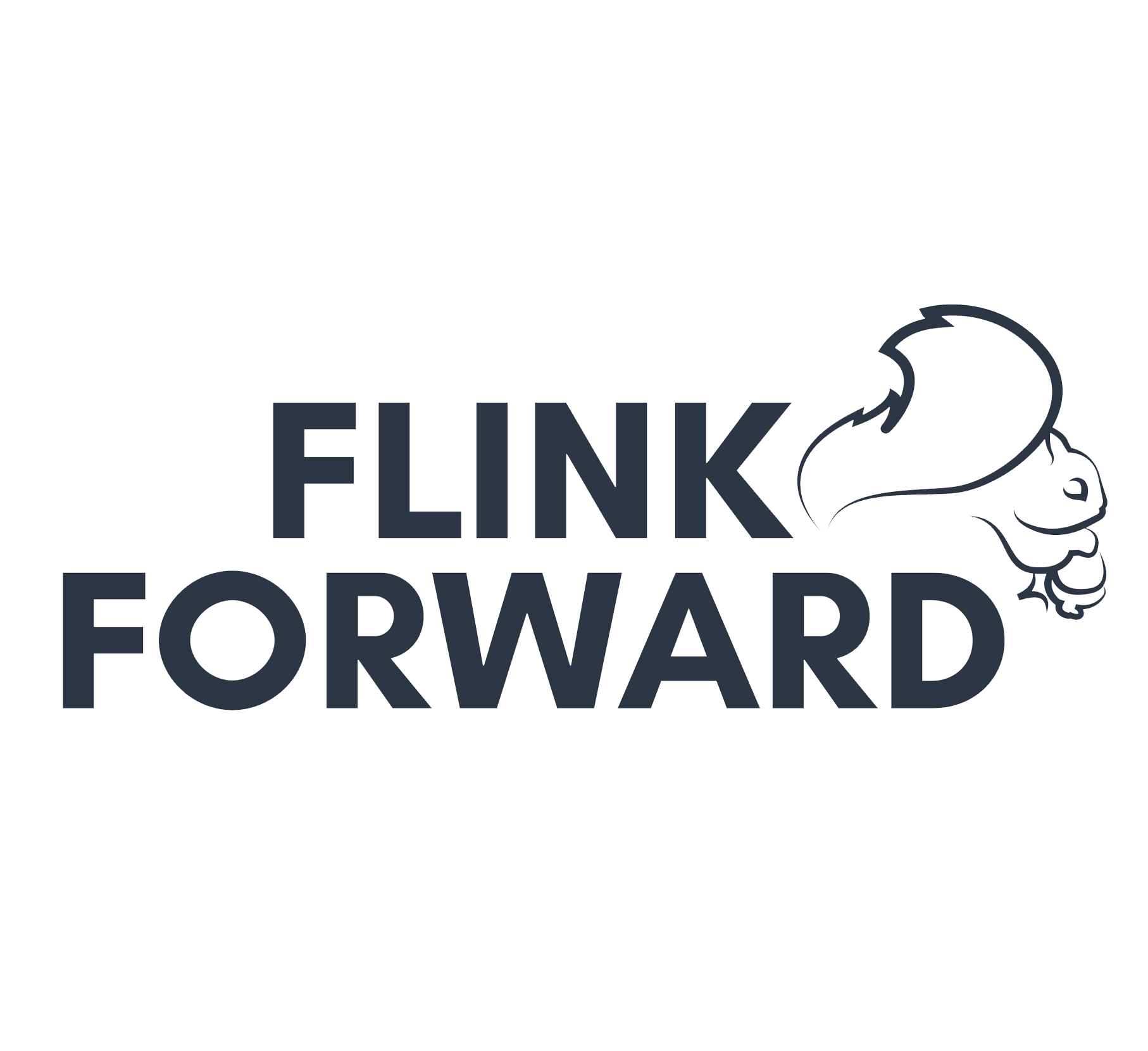 FLINK FORWARD logo_SF copy