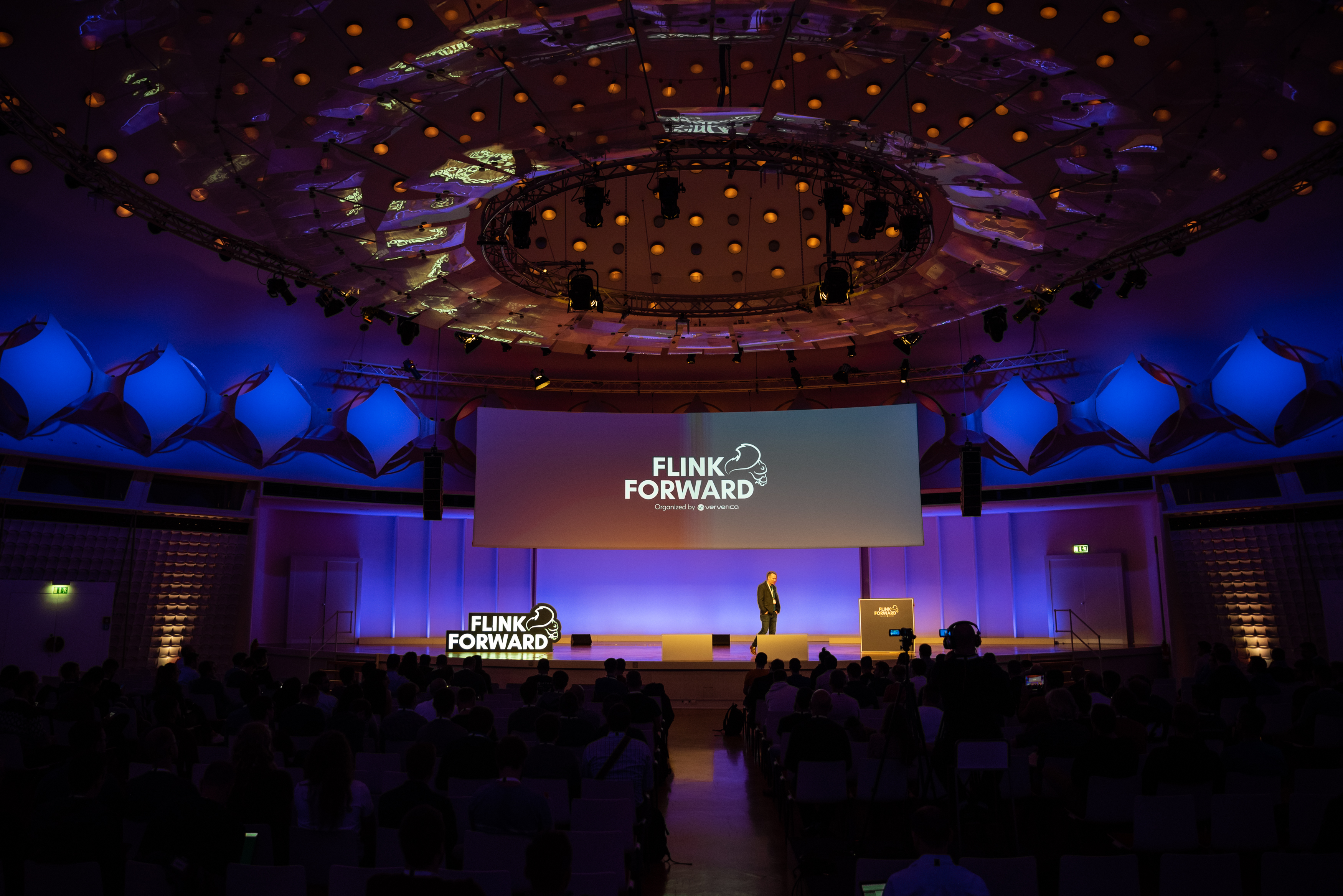 Flink Forward Berlin 2019 (489)