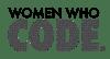 WWCode_Logo-1