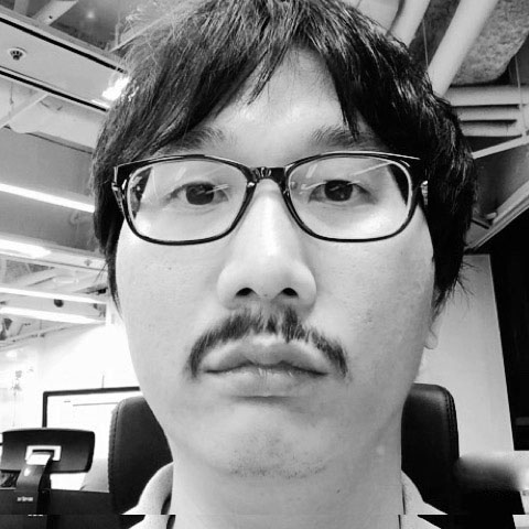Jaehyeuk_Oh