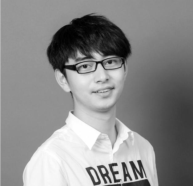 Jark Wu