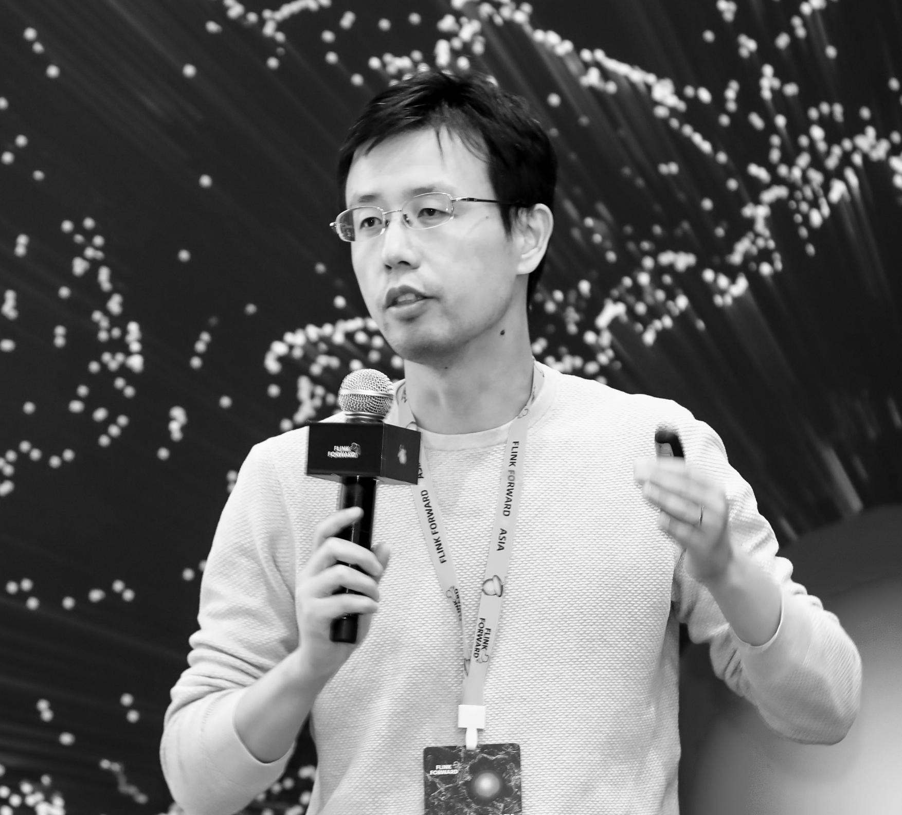 Jeff_Zhang