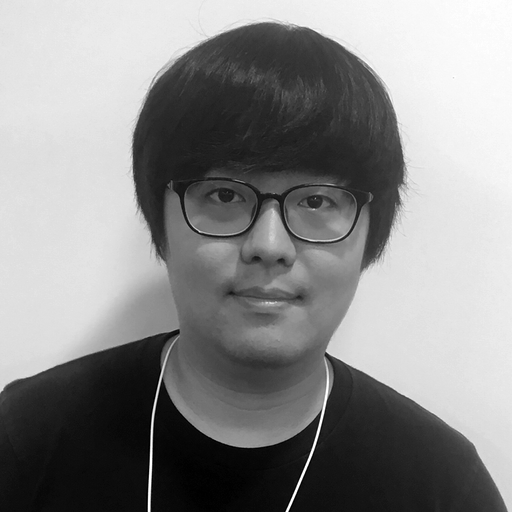 JeongminKim