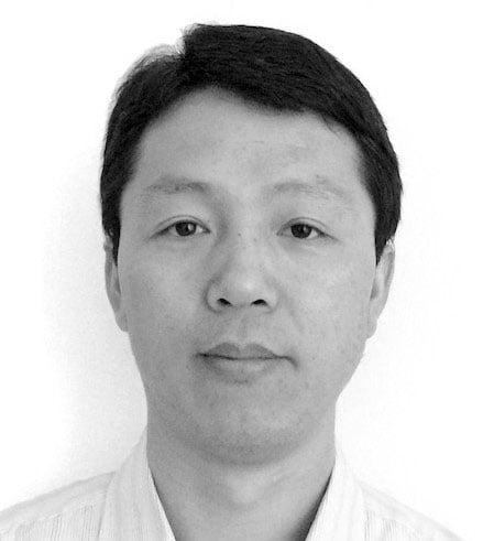 Jun Qin-1