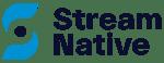 L&M x StreamNative_logo_horizontal_dark