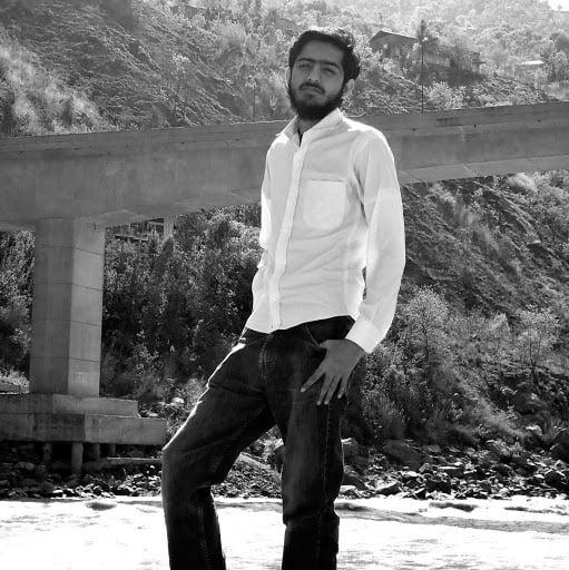 Muhammad_Haseeb_Asif (1)