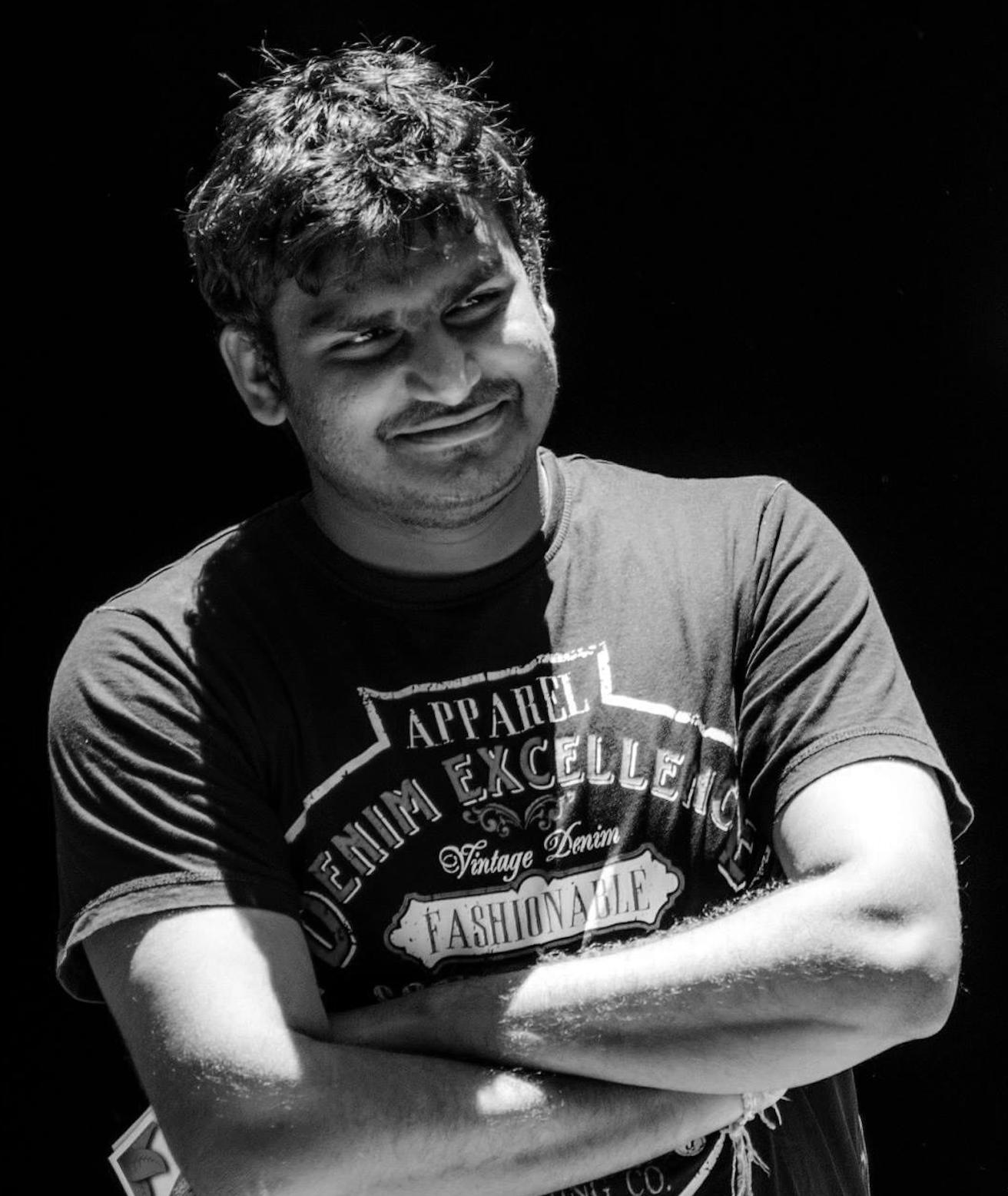 Pradeep_Nethagani-2