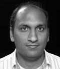 Praveen_Gattu