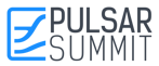 Pulsar Summit logo