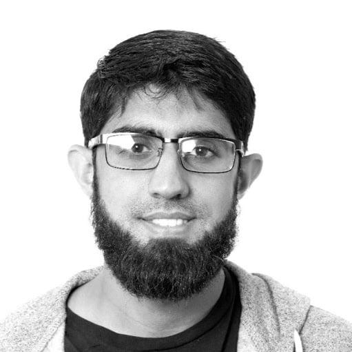 Shahid_Chohan