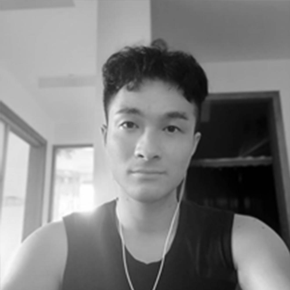 Song jiaming-1