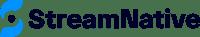 StreamNative-Logo-Horizontal