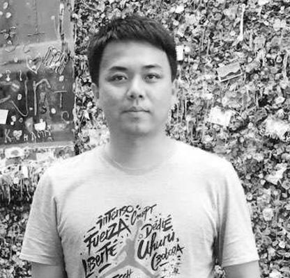 Zhenqiu_Huang (1)