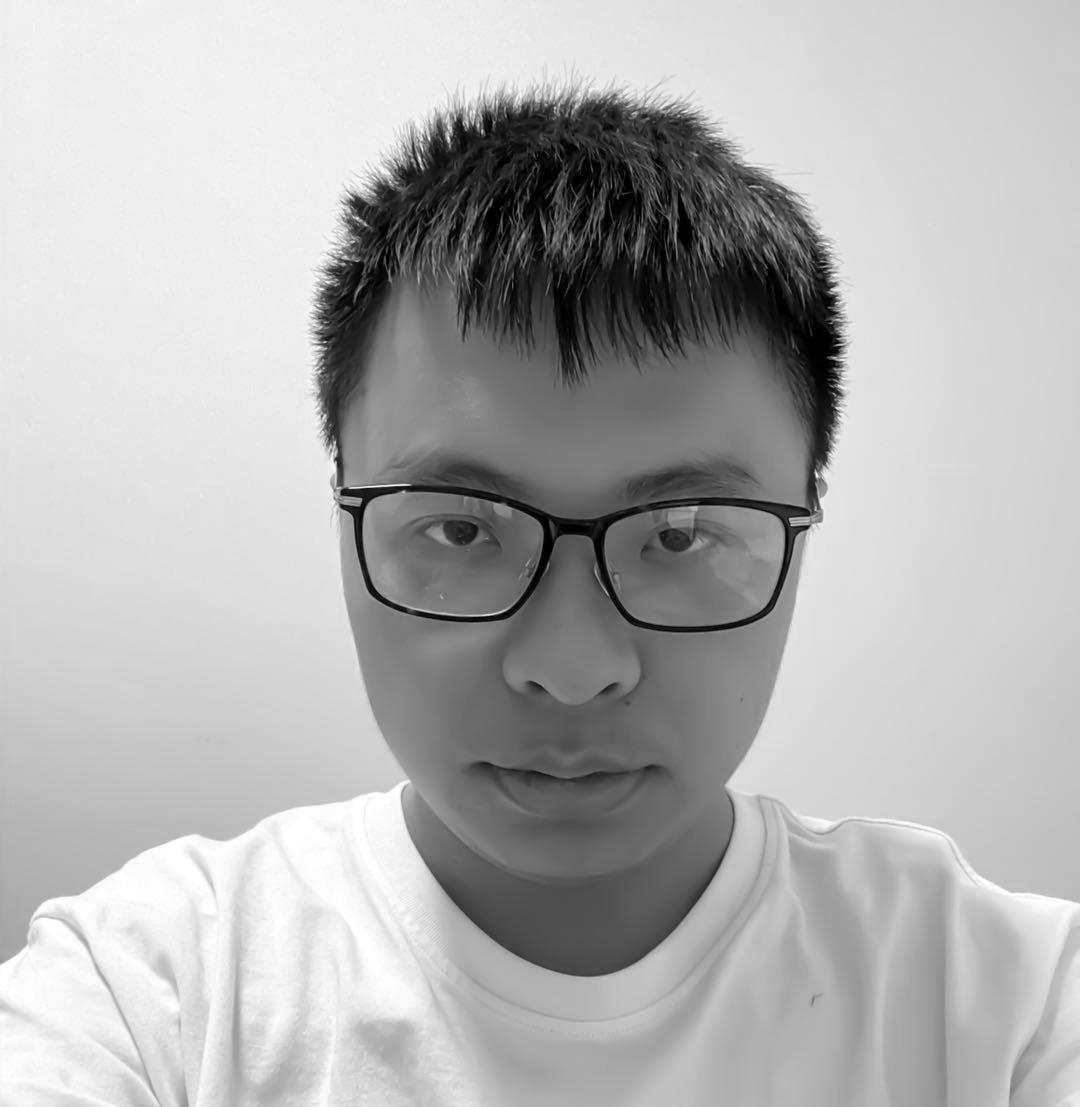 Zili Chen