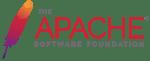 asf_logo