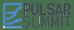 pulsar-summit-color-logo