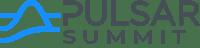 pulsar-summit-logo