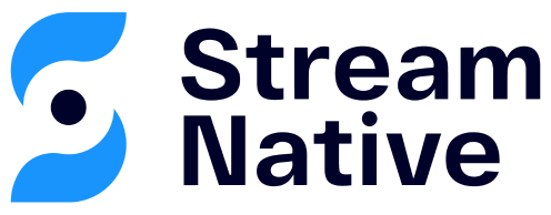 streamnative-logo